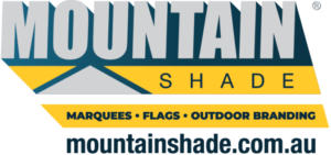 Mountain Shade 2